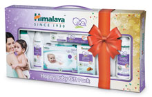 Diwali Gift Pack With Window